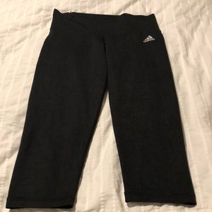 Adidas Leggings climalite